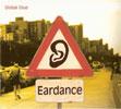 GLOBAL GLUE - Eardance